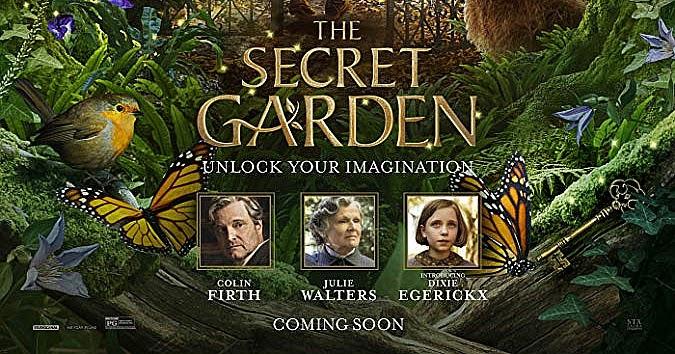 Sinopsis Film The Secret Garden 2020 Web Loveheaven 07