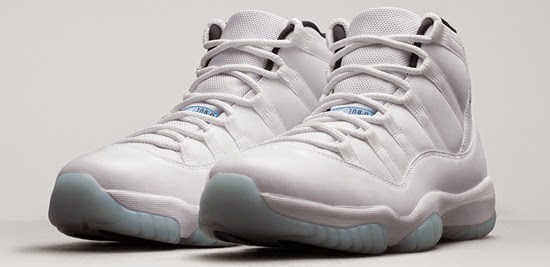48582f1fc1f19d ajordanxi Your  1 Source For Sneaker Release Dates  Air Jordan 11 ...