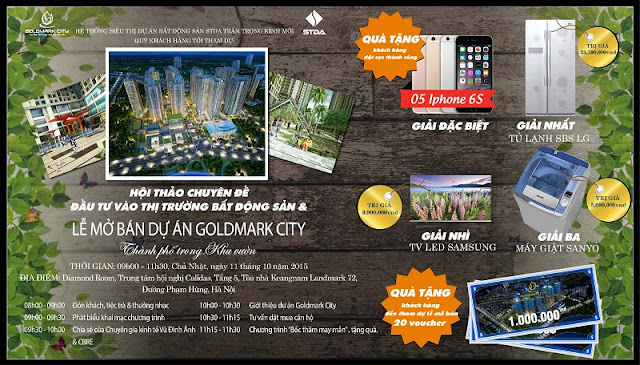 uu-dai-mua-goldmark-city