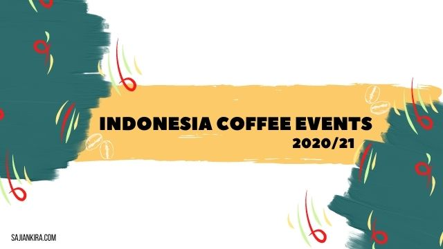 Indonesia-Coffee-Events-2020-2021