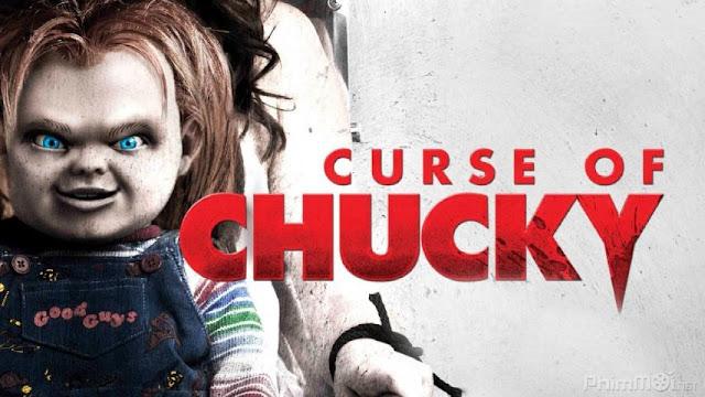 Ma Búp Bê 6: Lời nguyền của Chucky (2013) 1