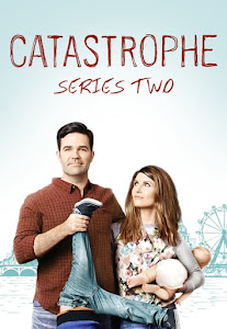Catastrophe Poster