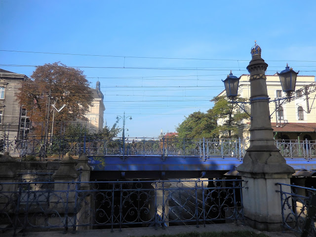 Krakowski Szlak Techniki