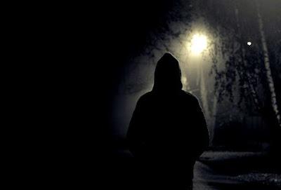 الذوق سلوك الروح.. (8) زائر آخر الليل
