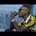VIDEO:Baraka The Prince X Sappy-RAHA:Download
