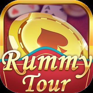 Rummy Tour