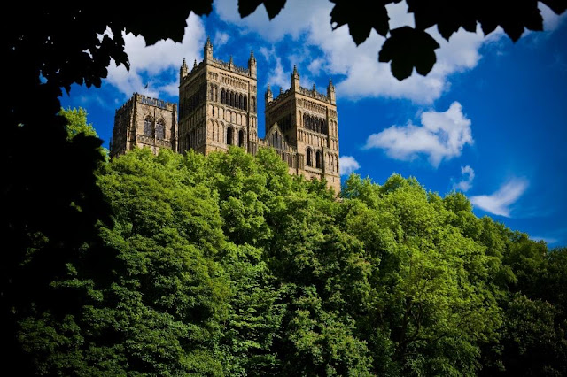 Where is Balloons InDurham taking place