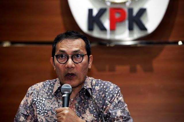 Caci Maki Rakyat Jadi Hal Ringankan Vonis Juliari, Saut: Makin Lucu!