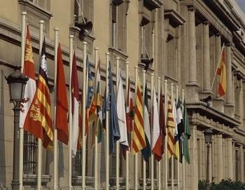 A vuelapluma. España puede funcionar mejor