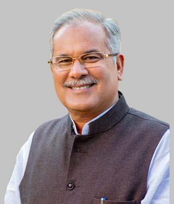 CM कार्यक्रम :14 जून को CM भूपेश बघेल जशपुर को देंगे 283 करोड़ की सौगात,जिले की तीनों विधानसभाओं में विभिन्न निर्माण कार्यों का करेंगे लोकार्पण व शिलान्यास,जिला प्रशासन ने पूरी की तैयारी।