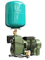 Harga Pompa air Jet Pump dan spesifikasi Dab