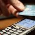 Φορολοταρία: Πώς θα γίνονται οι πληρωμές - Τι αλλάζει