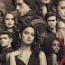 Cartaz da 3ª temporada de Riverdale anuncia: que o jogo comece!