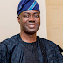 BREAKING: Makinde bans NURTW in Oyo, takes over motor parks
