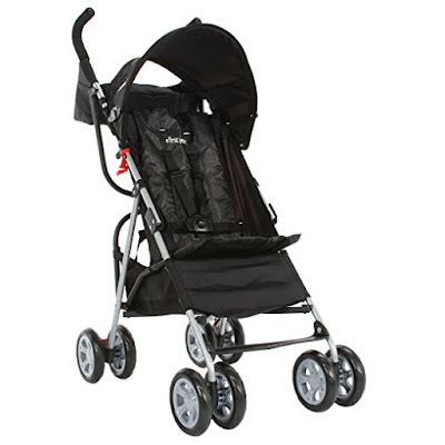 The-First-Years-Jet-Stroller