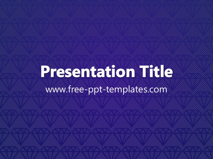 fancy ppt template, Modern powerpoint