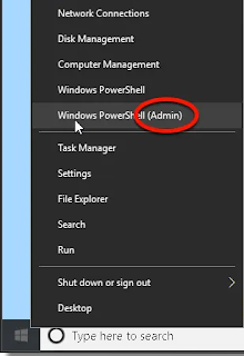 How to Disable-stop-turn off Windows Automatic Updates in Windows 10 Home Single Language Hindi, Windows 10 mein windows automatic updates ko kaise band karen