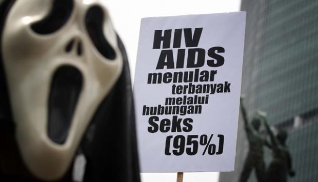 Lokasi Gay Bandung 113