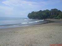 Pantai Batu Karas Img