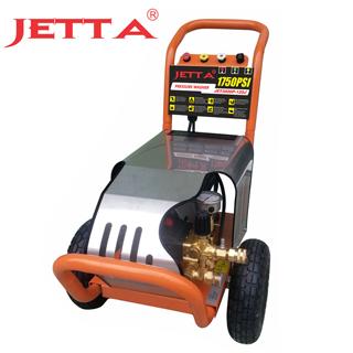 Máy rửa xe áp lực cao JETTA JET3000P-120J