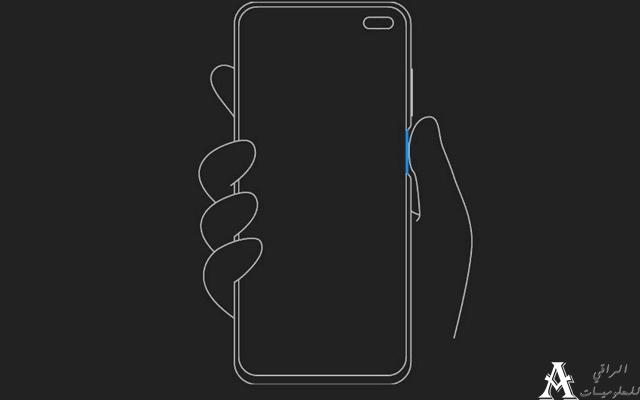 ظهور تفاصيل جديدة عن هاتف Redmi K30