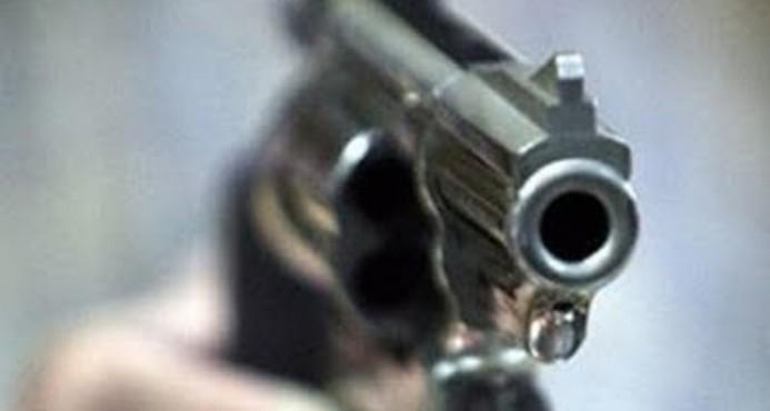 "Policía anuncia detención de ""peligrosa banda"" que azotaba en barrios"