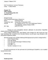 format daftar riwayat hidup, format surat lamaran kerja resmi, format surat lamaran kerja doc, format surat lamaran kerja bahasa indonesia, format surat lamaran kerja via email, format surat lamaran kerja download, contoh surat lamaran kerja bahasa inggris, contoh surat lamaran kerja umum, Format Surat Lamaran Kerja  ben-jobs.blogspot.com