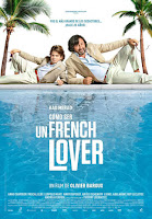 Estrenos de cartelera española 22 Noviembre 2019: 'Cómo ser un french lover'