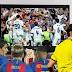 Y el Barça. ¿contra quién juega en 'semis'?