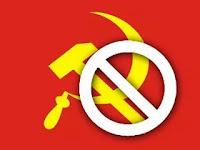 Mengenal Komunisme Dan Bahayanya