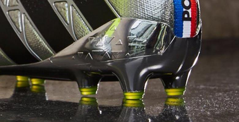 Adidas Ace france