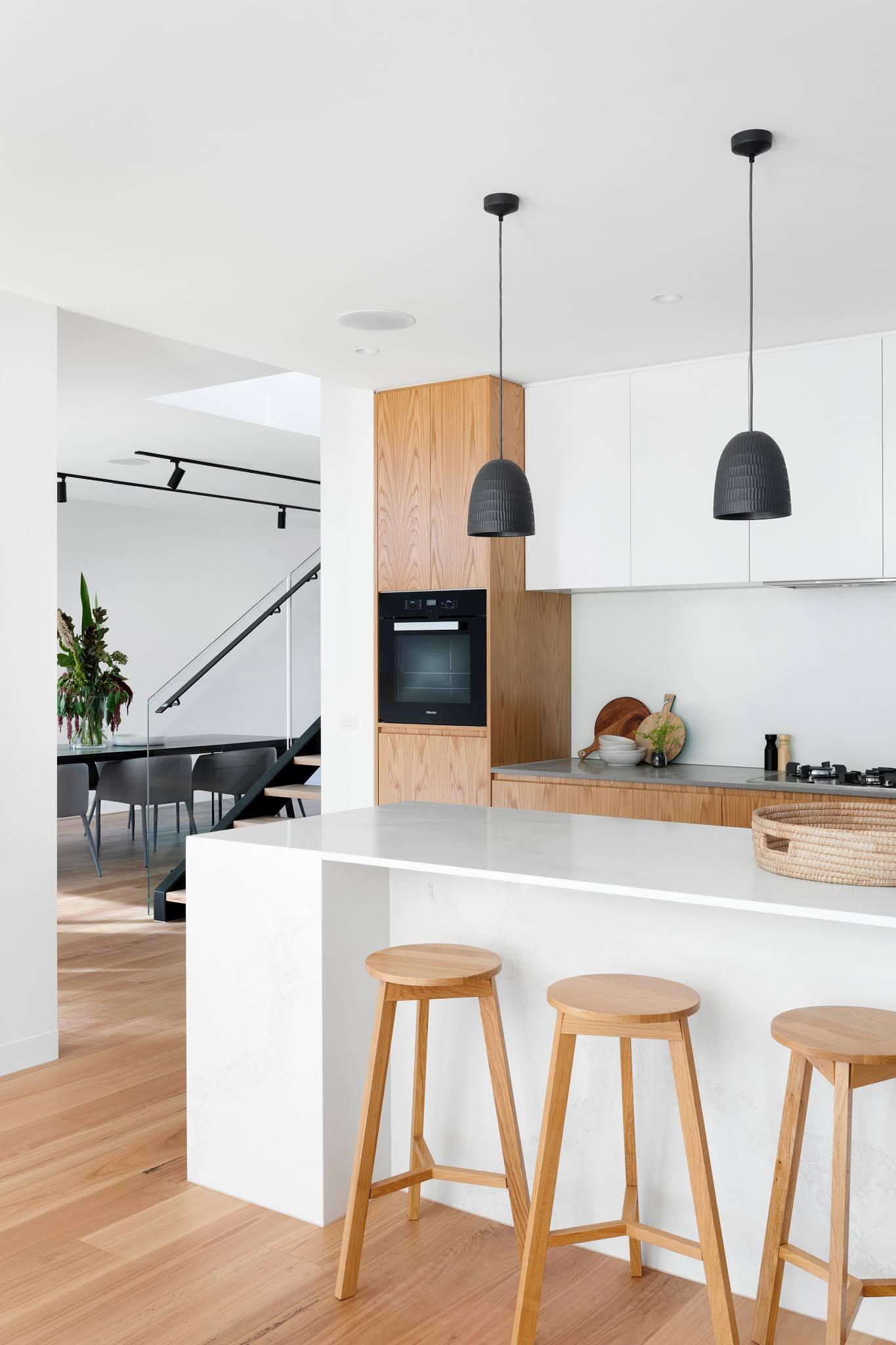 ergonomia w kuchni