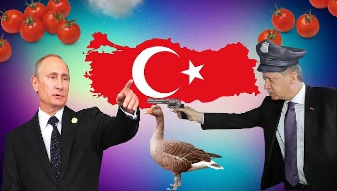 Αρμένιος δημοσιογράφος: Η Δύση έχει ευθύνη για την αλαζονική στάση της Τουρκίας – Να ενωθούν οι χώρες που νιώθουν απειλή