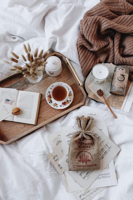 Tea Packaging, Custom Tea Packaging, Lifestyle, Tea, Food