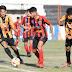 Torneo Anual 2019: Comercio Central Unidos 1 - Mitre 1.
