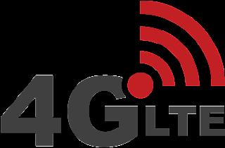 Harga Smartphone 4G Terus Menurun Di Indonesia