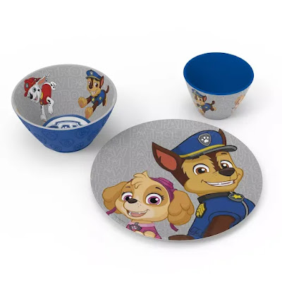 https://www.target.com/p/paw-patrol-3pc-melamine-dinnerware-set-zak-designs/-/A-54259042