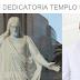 La Oración Dedicatoria Completa que ofreció el Presidente Nelson en el Templo de Roma