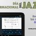 Apps de Jazz para celebrar el #JazzDay