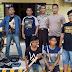Gasak Puluhan Juta Milik Majikan, Dua Pemuda Ini Ditangkap Polisi