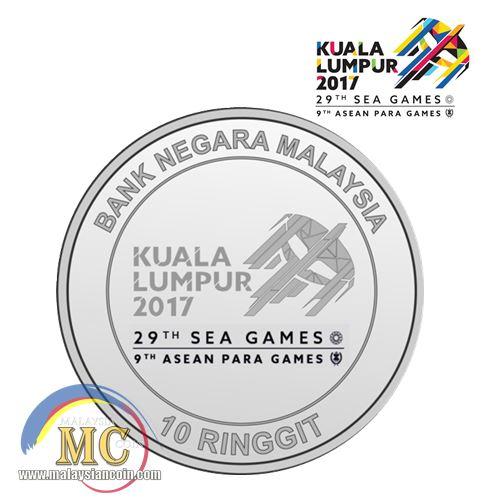 sukan KL 2017