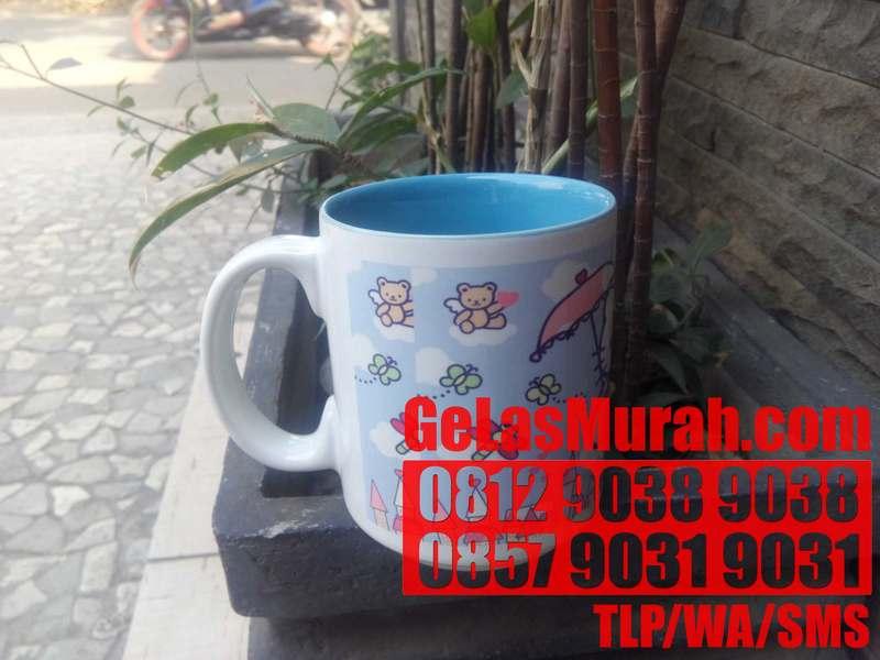 GROSIR BARANG UNIK CHINA MURAH JAKARTA