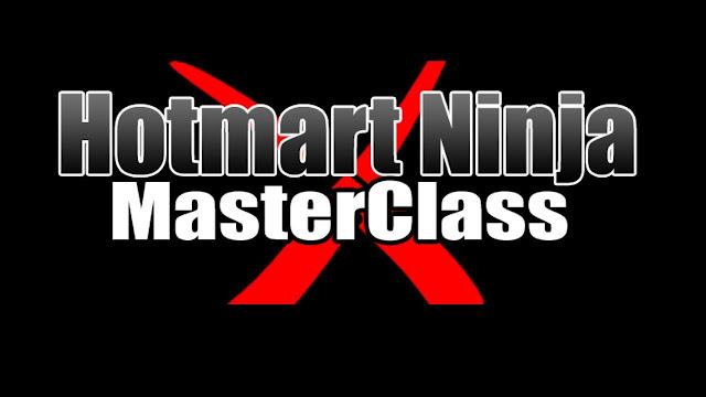 [Imagen: hotmart-ninja-masterclass.jpg]