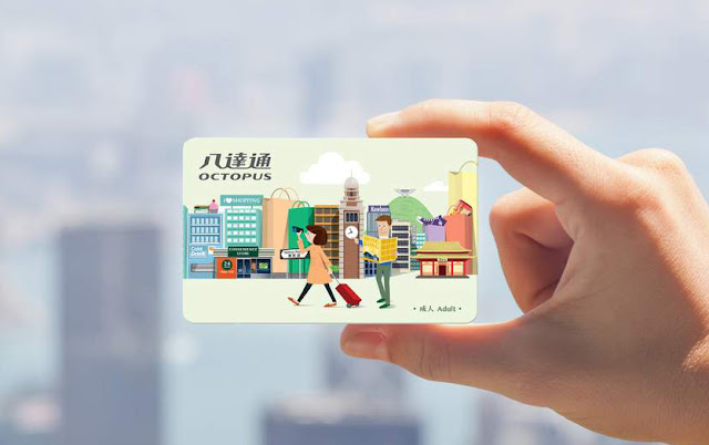 ios-13--hong-kongs-octopus-transit-card