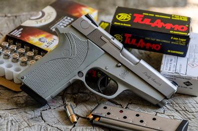 Gratuitous Gun Pr0n #191...