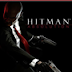 Download Game Hitman: Absolution