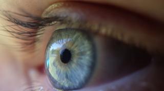 Tips Menjaga Kesehatan Mata Anda.