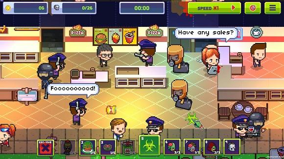 infectonator-3-apocalypse-pc-screenshot-www.ovagames.com-3