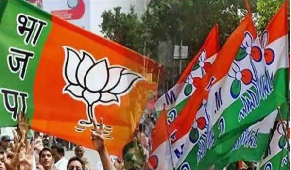 नई दिल्ली /  बिहार से महाराष्ट्र तक जारी  सियासी घमासान से,जानें कैसे बदलेंगे राष्ट्रीय समीकरण!