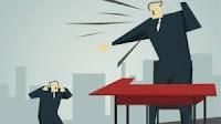 Psicópatas de cuello blanco: entre el delito y el triunfo empresarial
